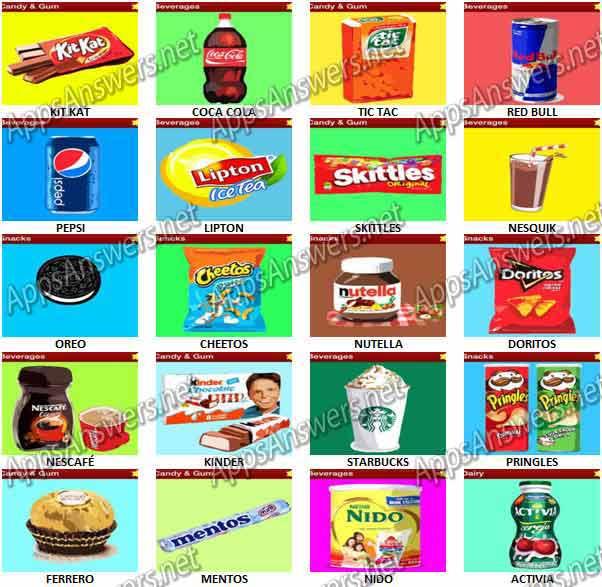 Food quiz cheats level 1 food for Cuisine quiz