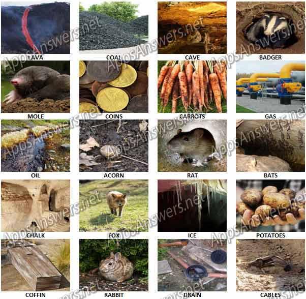 100-Pics-Underground-Answers-Pics-1-20