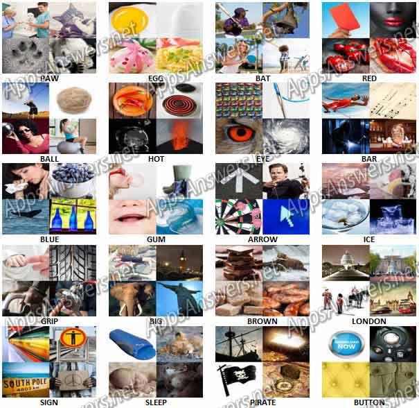 100-Pics-4-Pics-Answers-Pics-1-20