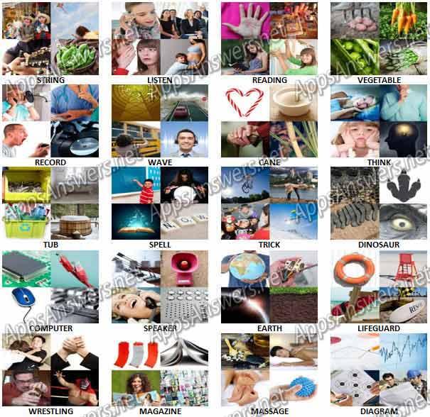 100-Pics-4-Pics-Answers-Pics-41-60