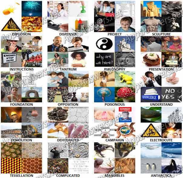 100-Pics-4-Pics-Answers-Pics-81-100