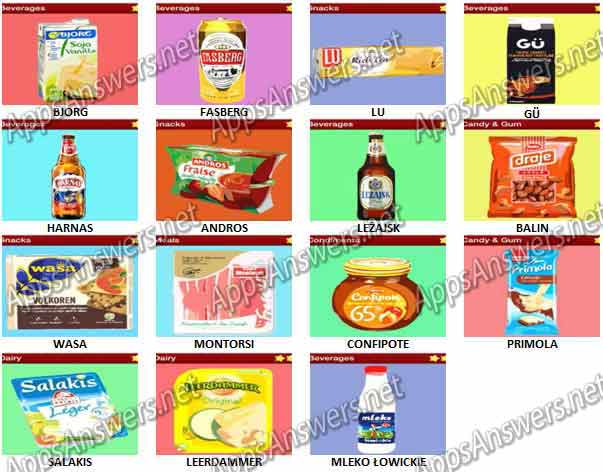 Food-Quiz-Poland-Pack-10-Answers