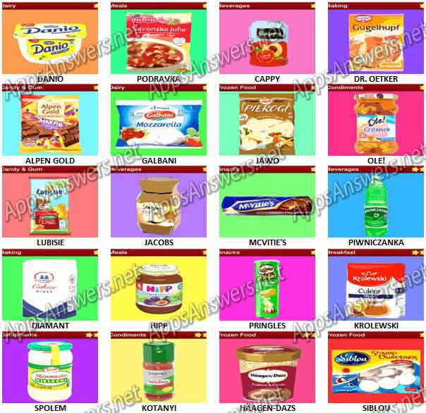 Food-Quiz-Poland-Pack-11-Answers