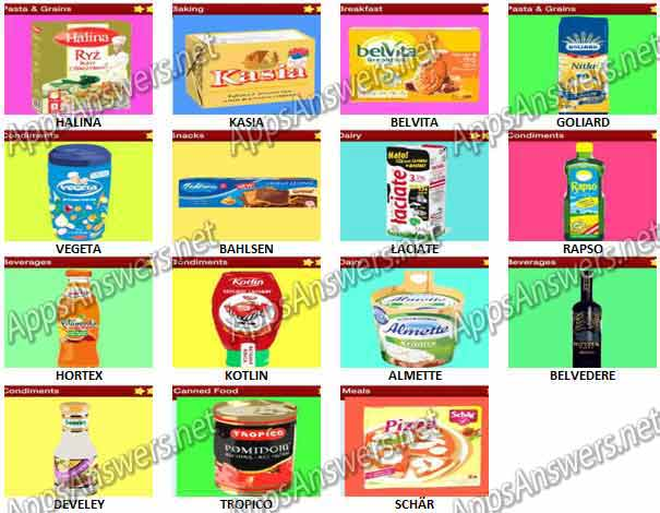 Food-Quiz-Poland-Pack-12-Answers