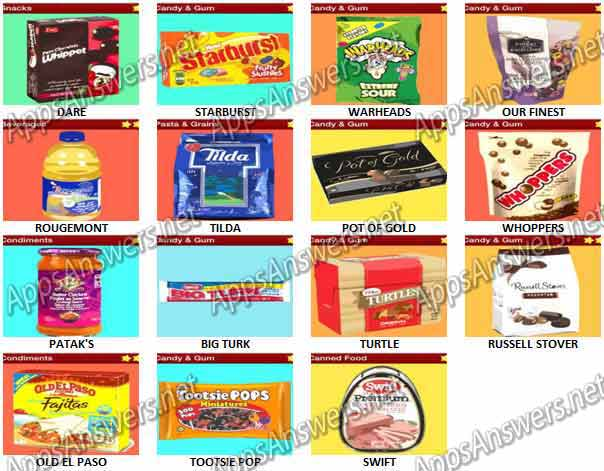 Food-Quiz-Canada-Pack-16-Answers