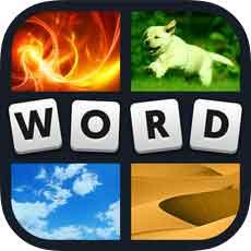 4-pics-1-word-daily-bonus-puzzle