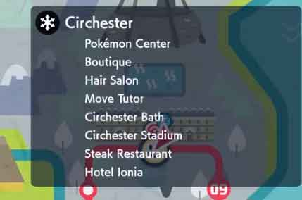 pokemon-sword-shield-Chirchester