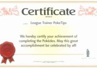 pokemon-sword-shield-certificate-pokedex-completion