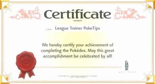pokemon-sword-shield-certificate-pokedex-completion