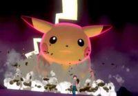 pokemon-sword-shield-gigantamax-capable-Pikachu-and-Eeve