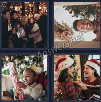 4-pics-1-word-daily-bonus-puzzle-12-Dec-2019-Answer-Christmas-JOY