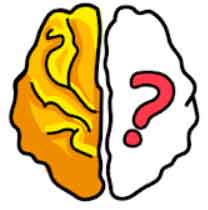 Brain-Out-Solutions-Guides-Answers-Cheats