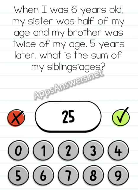 Brain-Test-Level-38-Answer-25