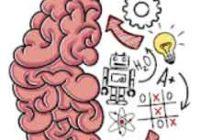 Brain-Test-Tricky-Puzzles-Walkthrough