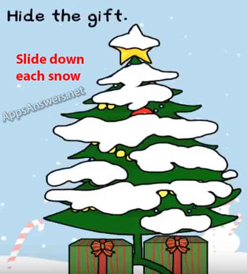 Stump-Me-Christmas-Carnival-Level-19-Walkthrough