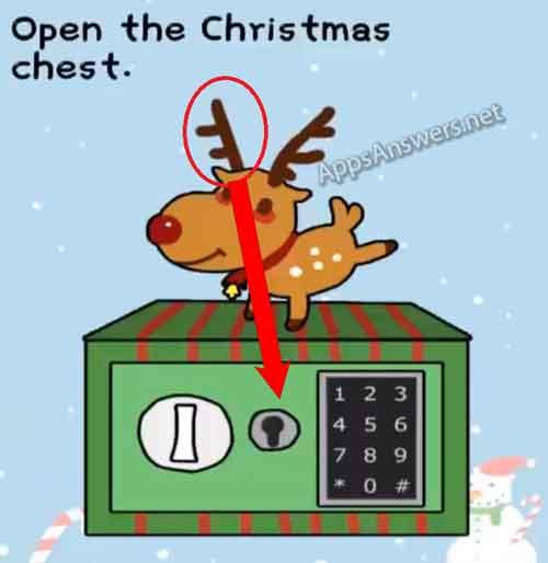 Stump-Me-Christmas-Carnival-Level-4-Walkthrough