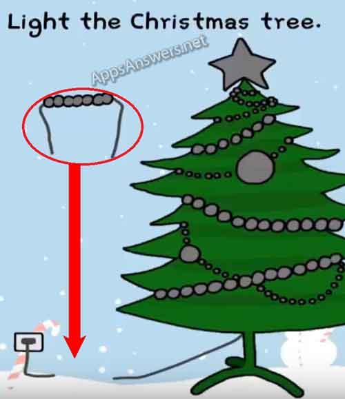 Stump-Me-Christmas-Carnival-Level-6-Walkthrough