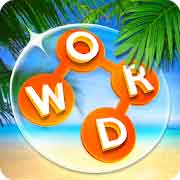 Wordscapes-Daily-Puzzle-Answers-Solutions-Guides-Cheats