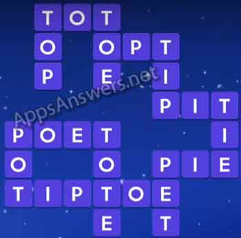 Wordscapes-Daily-Puzzle-26-Dec-2019-Answer
