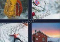 4-pics-1-word-daily-bonus-puzzle-20-Jan-2020-Answer-Norway-WINTER