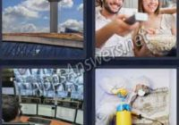 4-pics-1-word-daily-bonus-puzzle-21-Jan-2020-Answer-Norway-CONTROL