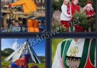 4-pics-1-word-daily-bonus-puzzle-23-Jan-2020-Answer-Norway-TRADITION