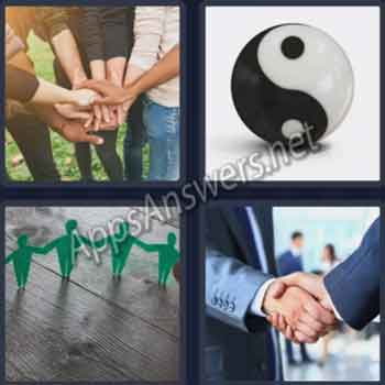 4-pics-1-word-daily-bonus-puzzle-27-Jan-2020-Answer-Norway-UNITY