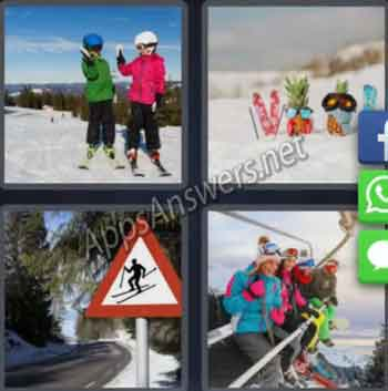 4-pics-1-word-daily-puzzle-01-Jan-2020-Answer-Norway-SKI