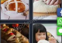 4-pics-1-word-daily-puzzle-22-Jan-2020-Answer-Norway-BREAD