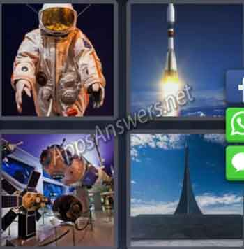 4-pics-1-word-daily-puzzle-30-Jan-2020-Answer-Norway-SPACE