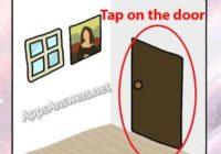 Stump-Me-Escape-The-Room-Level-1-Walkthrough