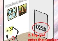 Stump-Me-Escape-The-Room-Level-10-Walkthrough