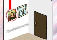 Stump-Me-Escape-The-Room-Level-2-Walkthrough