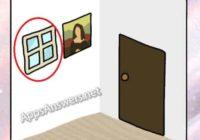 Stump-Me-Escape-The-Room-Level-4-Walkthrough