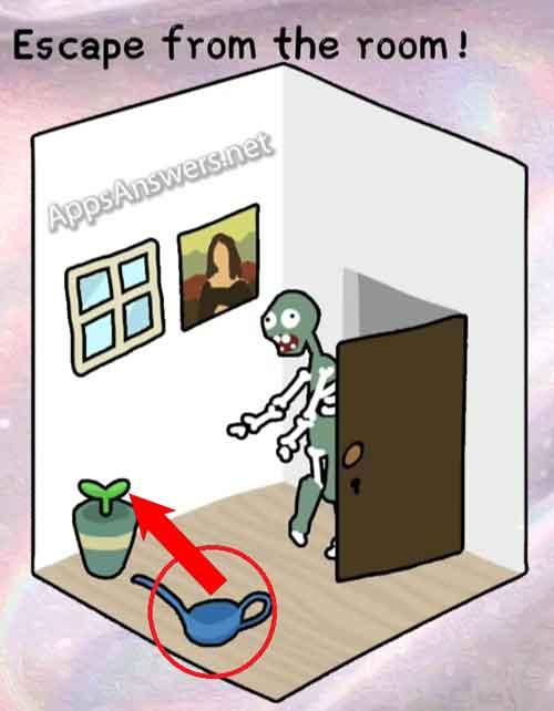 Stump-Me-Escape-The-Room-Level-5-Walkthrough