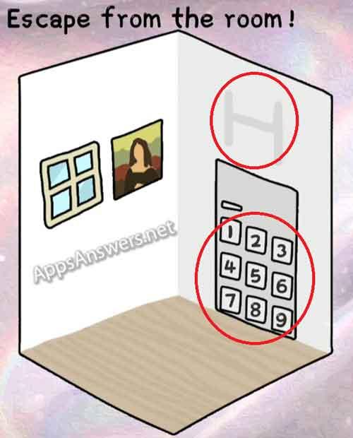 Stump-Me-Escape-The-Room-Level-6-Walkthrough