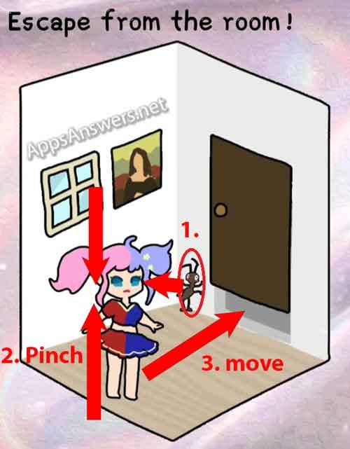 Stump-Me-Escape-The-Room-Level-8-Walkthrough