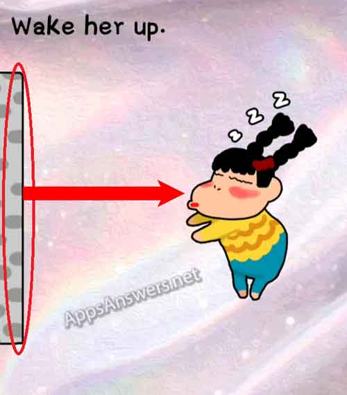 Stump-Me-Wake-Her-Up-Level-5-Walkthrough