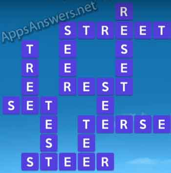 Wordscapes-Daily-Puzzle-03-Jan-2020-Answer