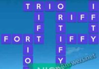 Wordscapes-Daily-Puzzle-16-Jan-2020-Answer