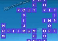 Wordscapes-Daily-Puzzle-19-Jan-2020-Answer