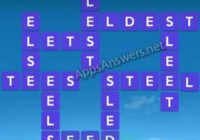 Wordscapes-Daily-Puzzle-20-Jan-2020-Answer