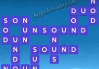 Wordscapes-Daily-Puzzle-21-Jan-2020-Answer