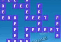 Wordscapes-Daily-Puzzle-22-Jan-2020-Answer