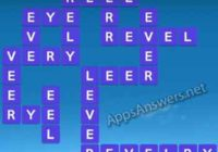 Wordscapes-Daily-Puzzle-23-Jan-2020-Answer