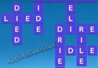 Wordscapes-Daily-Puzzle-24-Jan-2020-Answer