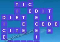 Wordscapes-Daily-Puzzle-25-Jan-2020-Answer