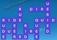 Wordscapes-Daily-Puzzle-26-Jan-2020-Answer