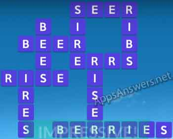 Wordscapes-Daily-Puzzle-29-Jan-2020-Answer